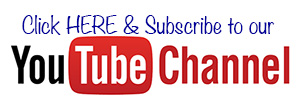 subscribe to youtube channel davaoblog