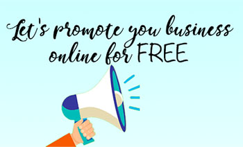 promote-your-business-online-for-free-davao-blog
