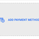 add-payment-method-set-up-adsense-payment-Western-Union-Google-Adsense-payment-will-no-longer-be-available-2